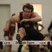 photo-Men's Track Small Invite 1.JPG