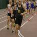photo-Men's Track Small Invite 3.JPG