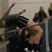 photo-Women's Track Small Invite 1.JPG