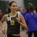 photo-Women's Track Small Invite 3.JPG