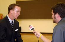 Peyton Manning WGRE.jpg