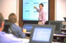 tech classroom.jpg