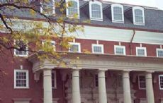 roy o west library fall.jpg