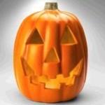 pumpkin halloween.jpg