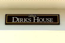 Dirks Sign.jpg