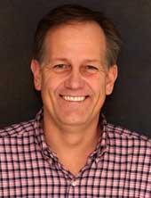 Ken Owen 2004-1.jpg