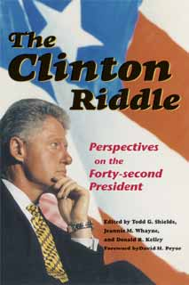 clinton riddle.jpg