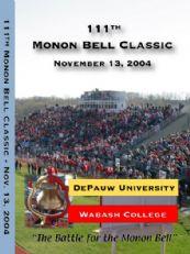 DVD Monon 2004 Jacket.jpg