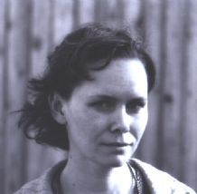 Patricia Sarrafia Ward.jpg