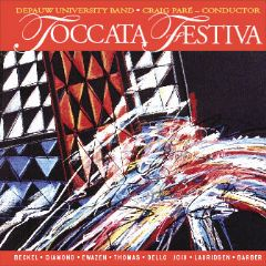 Toccata Festiva CD Cover.jpg