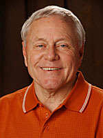 Dick Tomey.jpg