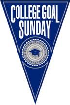 college goal sunday 2.jpg
