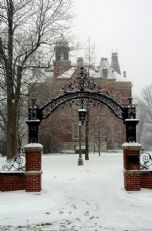 Gateway East College Snow Walk.jpg