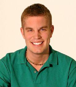 Adam McClean