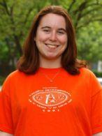 Nicole Halper