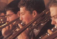 students-trombone.jpg