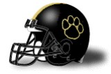 DePauw Helmet