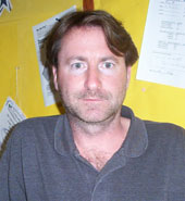 kevin-howley.jpg