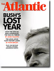 atlantic-monthly-oct2004.jpg