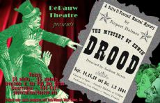 Drood-Poster.jpg