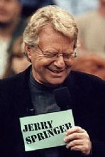 jerry-springer.jpg