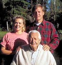 erdmann-family.jpg