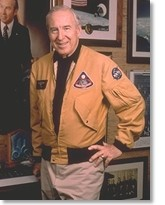 jim lovell s leadership in apollo 13 Astronaut jim lovell & family, apollo 13  or other education leadership position apollo 13  jim lovell's extensive notes from apollo 13 saved the.
