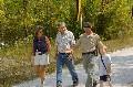 Nature-Park-9-11-04.jpg