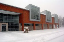 Peeler Art Center Snow.jpg