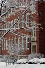 academic building snow 2005.jpg
