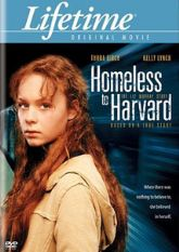 homeless to harvard video.jpg