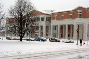 julian center snow.jpg