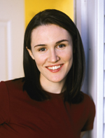 liz murray.jpg
