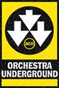 orchestra-underground.jpg