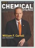 william carroll cover.jpg