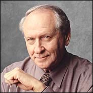 william safire.jpg
