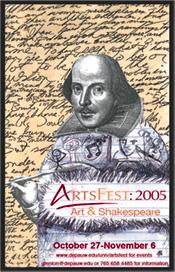 artsfest poster 2005.jpg