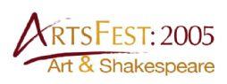 ArtsFest 2005 logo.jpg