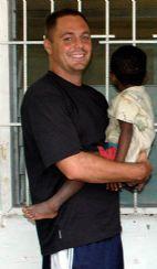 Benbow Orphanage.jpg