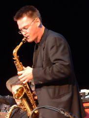 Jay Miglia Jazz.jpg