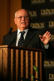M Gorbachev.jpg