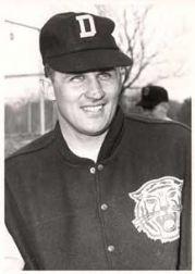 Ted Katula Coach.jpg