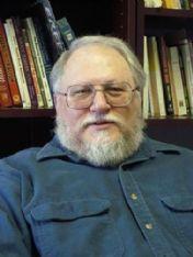 Tom Hall 2005.jpg