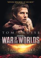 war of worlds poster cruise.jpg