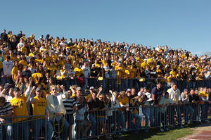 Monon Crowd 2005.jpg