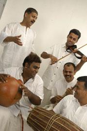 Srinivas Krishnan Ensemble.jpg