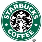 Starbucks Logo.jpg