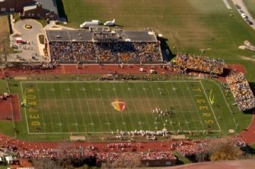 Monon 2005 Aerial.jpg