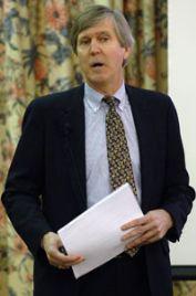 Dennis Kelley 2.jpg