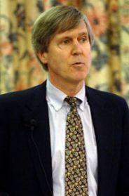 Dennis Kelley.jpg